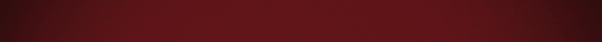 red-paper-texture-min